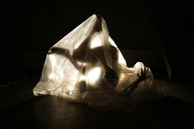 What it means for me dance upon a time - What does contemporary mean ...